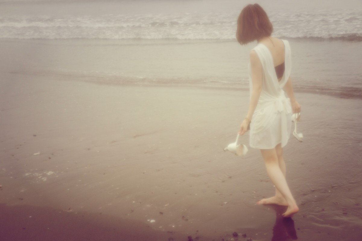 _MG_7461.fotor