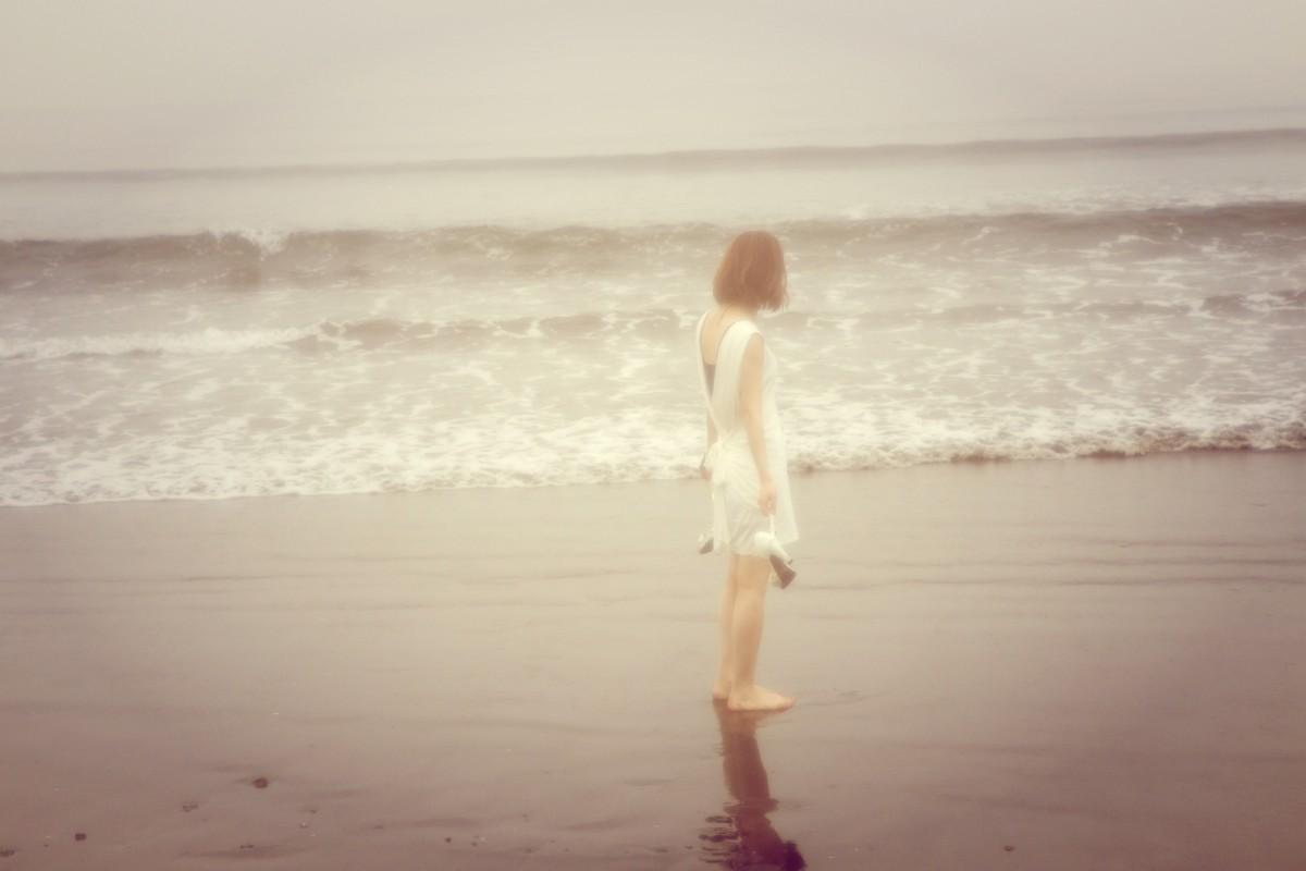 _MG_7496.fotor