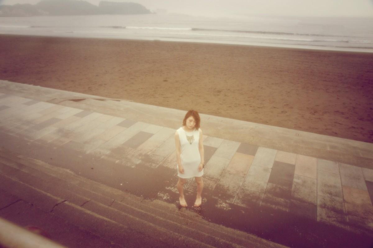 _MG_7737.fotor