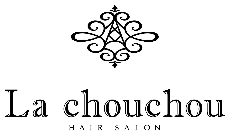 お店のロゴが完成しました! 亀有の美容室ラ・シュシュのブログ