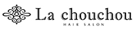 亀有の美容室 La chouchou